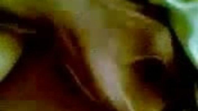 আবালবৃদ্ধ একটি ভগ ভোগ ও বয়স্ক পুরুষদের উল্লম্ব দখল www xxx com বাংলা করতে সম্মত