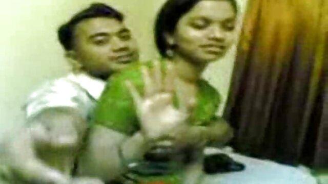 লেক পাড়্গুলো উপর তরুণ বাংলা sexx video ছাত্রদের ছাঁকনি মাধ্যমে উত্তরণ