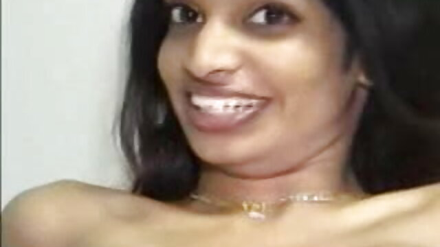 তিনে মিলে, বাংলাদেশি মেয়েদের sex video দ্বৈত মেয়ে ও এক পুরুষ,