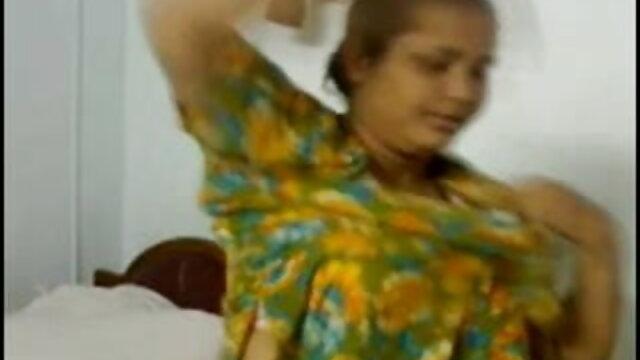 জাপানি, বালিকা, পরাকাষ্ঠা, xxx video বাংলা পোঁদ, মেয়ে সমকামী