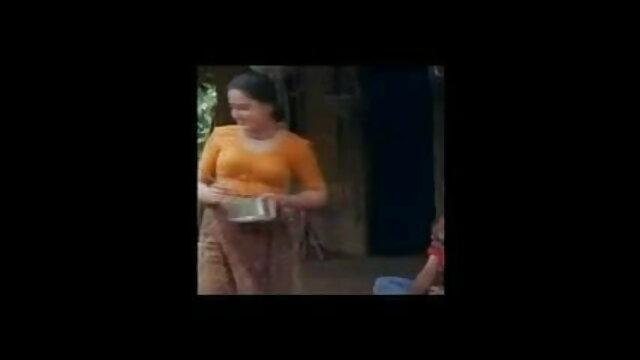 মেয়ে সমকামী, বাংলা sex বিডিও সুন্দরী বালিকা