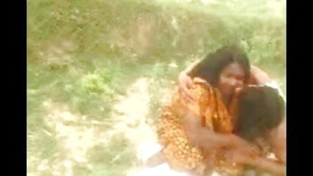 স্ত্রী, স্বামী ও স্ত্রী, বাংলা hd sex