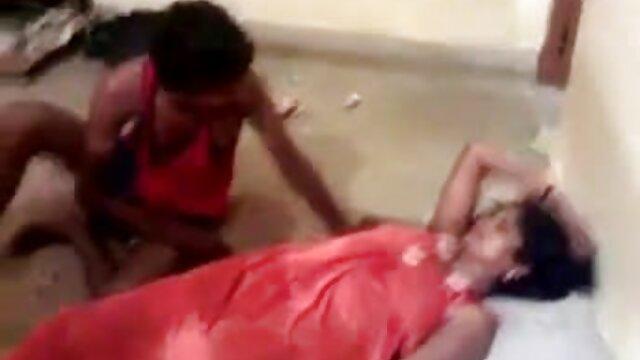 বেশ্যা বাংলা হট sex 18 বছর বয়সী ক্যাথারিন সঙ্গে বিনুনি