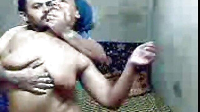 বাথরুম, লুকানো ক্যামেরা, বাংলা 3x video ক্যামেরার