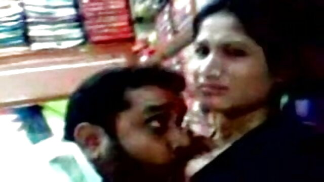 পুরানো - বাংলা new sex বালিকা বন্ধু