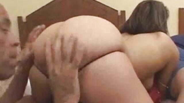 স্বামী ও স্ত্রী বাংলা porn video