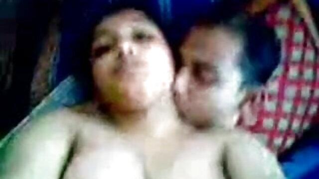 গ্রুপ বাংলা xnxx video সেক্স