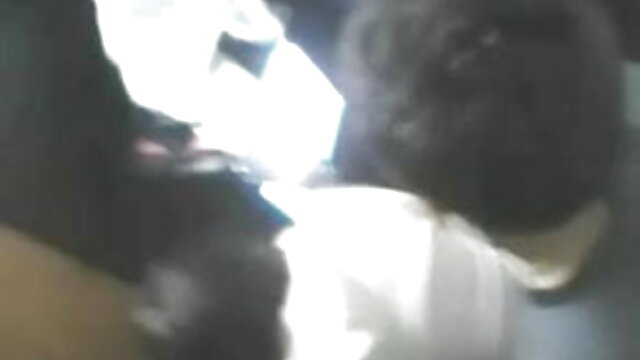 বড়ো বাংলা xxx video hd মাই, সুন্দরি সেক্সি মহিলার
