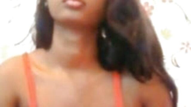 সুন্দরি xxx videos বাংলা সেক্সি মহিলার, পরিণত