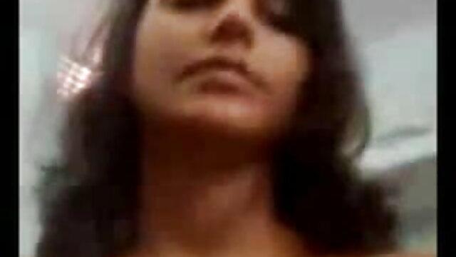 বড়ো মাই, ব্লজব, বাংলা সেকস video সুন্দরী বালিকা
