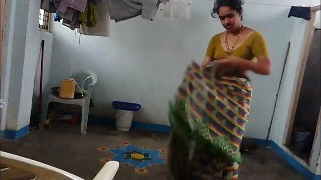 সুন্দর প্যান্টিহস প্রতিমা সুন্দরী বালিকা নাইলন www xxx বাংলা con