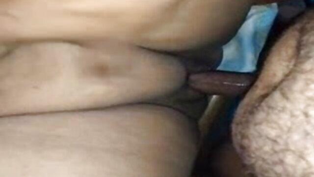 দা বাড়ির মালিক শিল্প ফর্ম ট্যাবের বিপরীত দিকে video বাংলা xxx একটি গৃহিনী