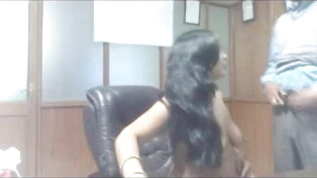 মেয়ে সমকামী xxxx video বাংলা নকল বাঁড়ার মেয়েদের হস্তমৈথুন