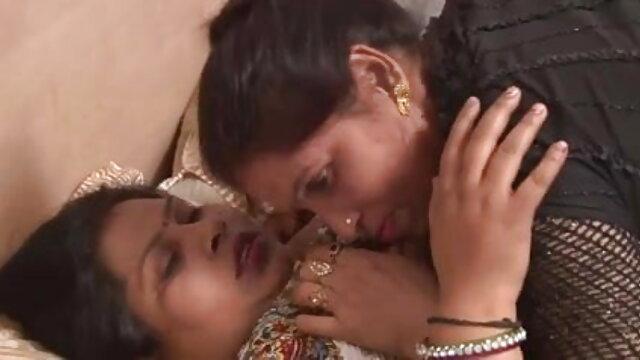 খেলনা, মেয়েদের হস্তমৈথুন বাংলা video sex