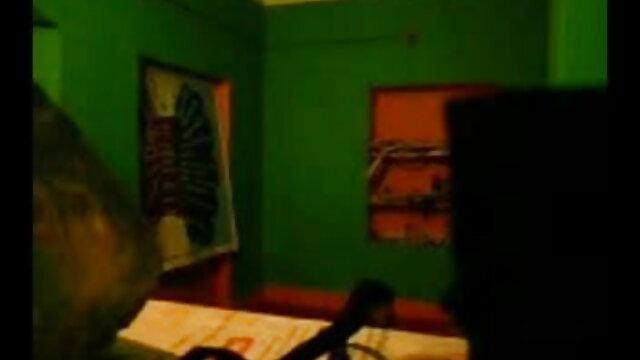 বড়ো মাই, সুন্দরি xxx video বাংলা সেক্সি মহিলার