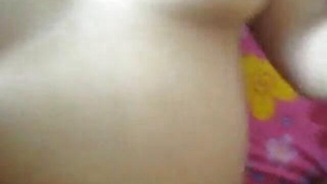 মুখের ভিতরের বড়ো বাংলা দেশি xxx ভিডিও মাই