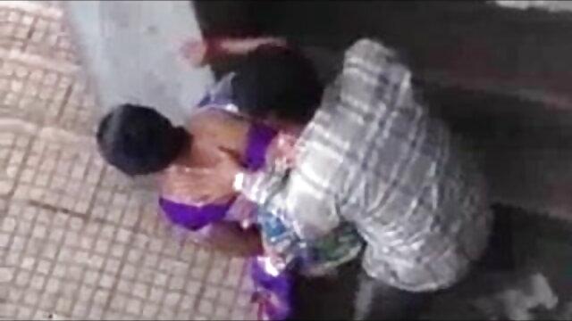 প্রাগ, দাম বাংলা 3x video শুরু