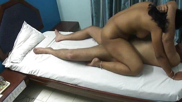স্বামী বাংলা sex video download ও স্ত্রী