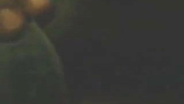 বড় সুন্দরী মহিলা কালো বাংলা দেশি sex মোটা