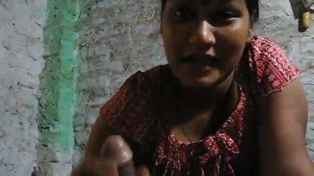 সুন্দরী বালিকা হালকা xxnx বাংলা করে তারকা