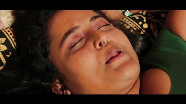 স্বামী বাংলা xxx videos ও স্ত্রী