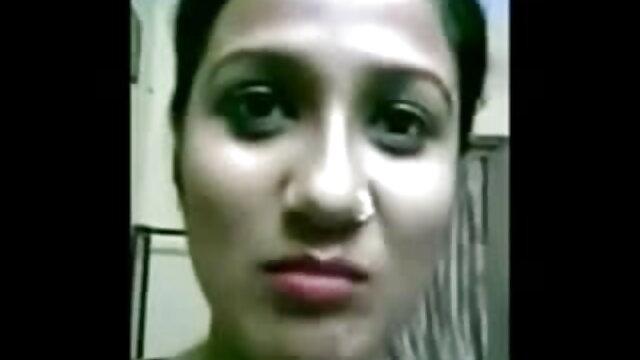 আঙুল, শ্যামাঙ্গিণী, xnxx বাংলা com ব্লজব, দুর্দশা