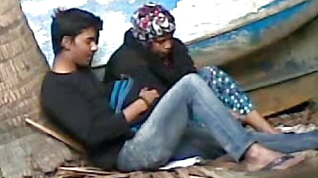 স্বামী ও বাংলা sex video download স্ত্রী