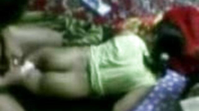 ক্যামেরার, গুপ্তচর, ক্যামেরার xxx video বাংলা