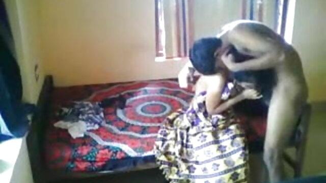 বহু পুরুষের এক নারির, পার্টি, বাংলা xxx video hd