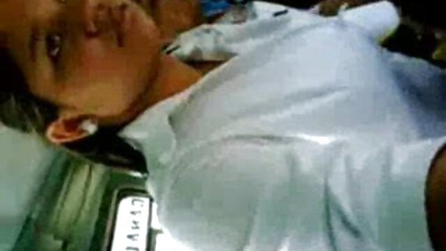 বাঁড়ার রস খাবার বাংলা sax video
