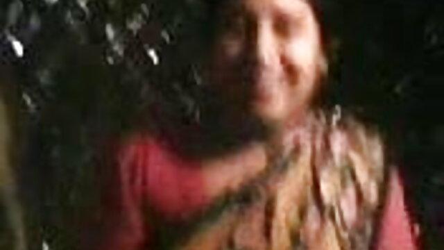 নকল video বাংলা xxx মানুষের