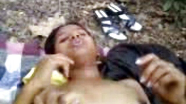 সুন্দরী বালিকা, মেয়ে বাংলা 3 sex সমকামী