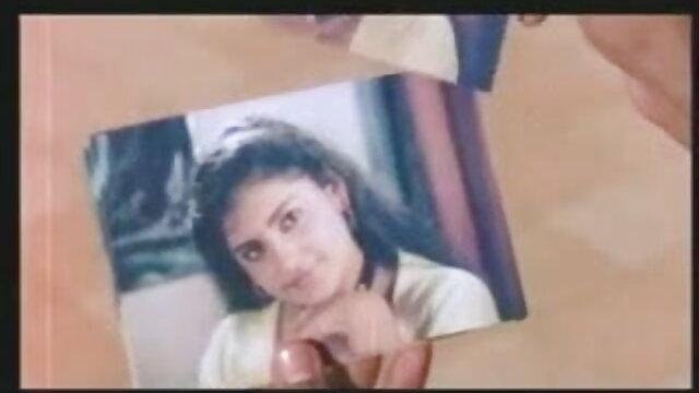 সুন্দরী বালিকা xxxx video বাংলা