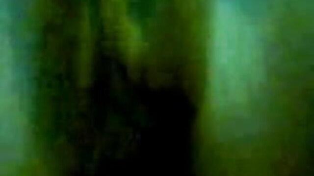 স্বামী বাংলা 3x video ও স্ত্রী
