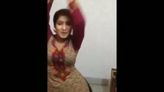 স্বামী বাংলা video sex ও স্ত্রী