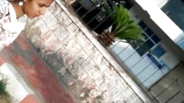 বাঁড়ার রস খাবার, ব্লজব xxx বাংলা video