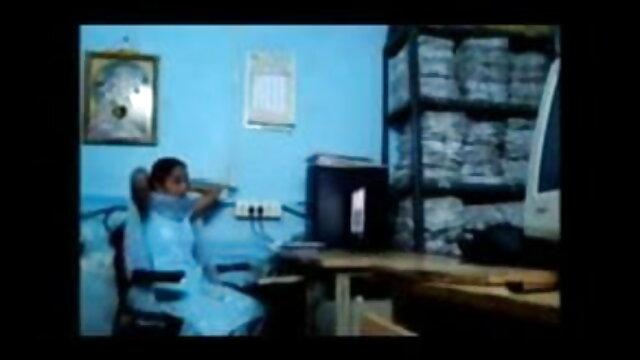 স্বামী www xnxx বাংলা com ও স্ত্রী
