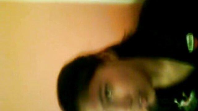 বহু www বাংলাsex পুরুষের এক নারির, এশিয়ান
