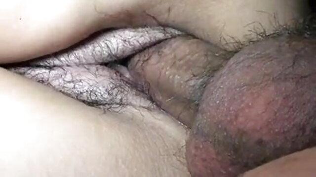 ব্লজব শ্যামাঙ্গিণী বাংলা xxx sex video