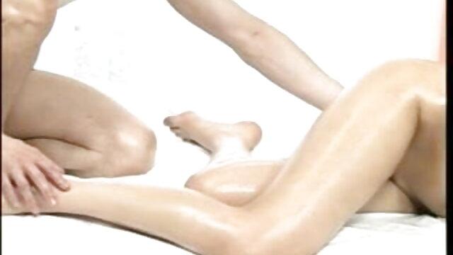 3ডি অ্যানিমেশন মুখের বসা এবং মহিলা আধিপত্য বাংলা sex x