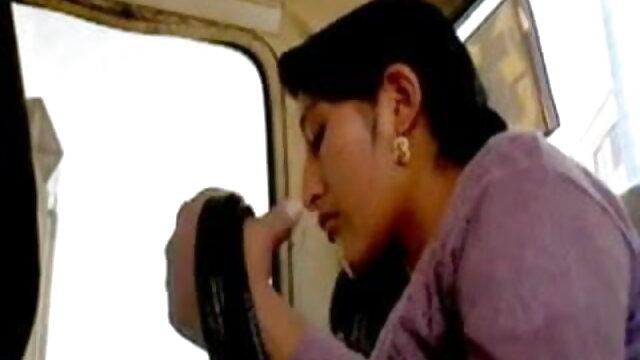 গায়ক সঙ্গে বাংলা নতুন sex কার্টুন ছবি