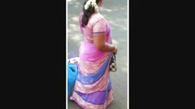 সুন্দরী বাংলা সেক্স ভিডিও মুভি বালিকা, পোঁদ, লাতিনা