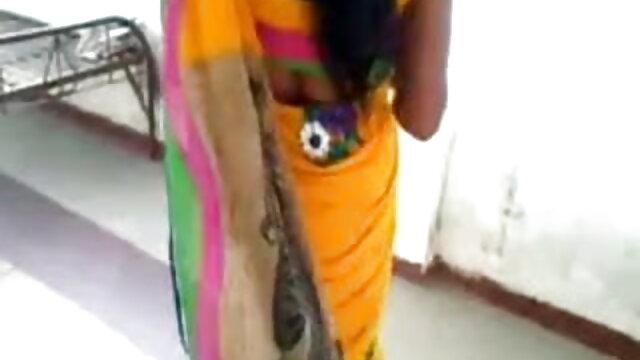 মেয়ে বাঁড়ার, www xnxx বাংলা com লাল চুলের,