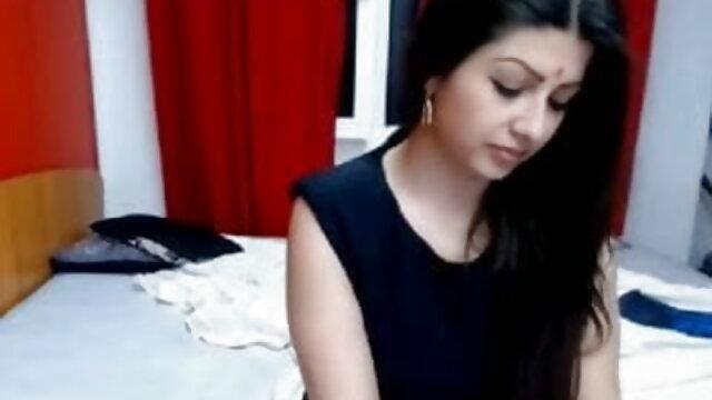 বাঁড়ার রস বাংলাsex video com খাবার