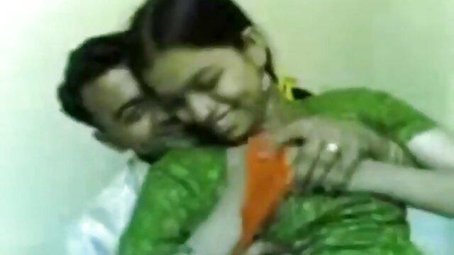 সুন্দরি www বাংলা xnxx সেক্সি মহিলার, বড়ো পোঁদ