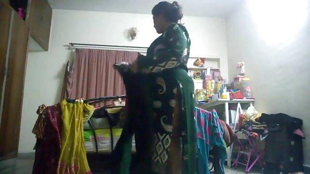 মাই এর, লাল চুলের, বাংলা sex video download আন্ত জাতিগত