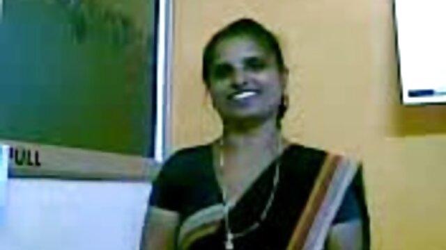 বাঁড়ার রস বাংলা xxx video com খাবার