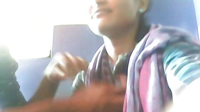 স্বামী ও বাংলা xxx videos স্ত্রী