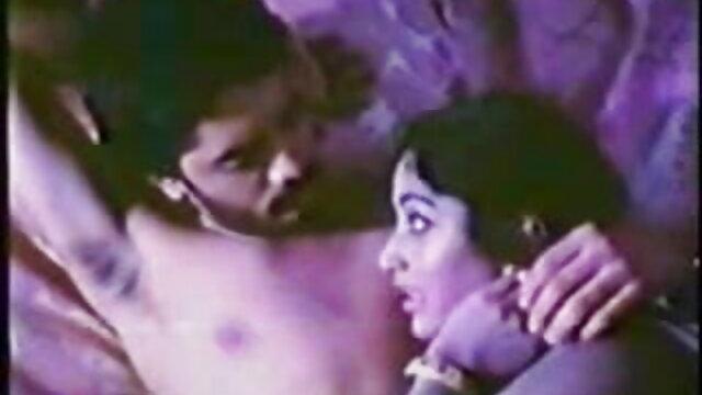 স্বামী ও স্ত্রী, বাংলা হট sex