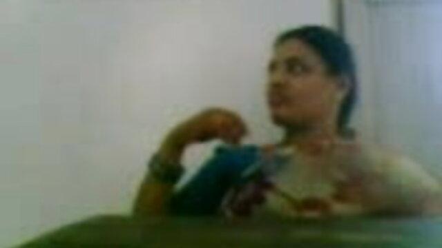 খেলনা মেয়ে সমকামী স্বামী ও স্ত্রী video বাংলা xxx চাঁচা